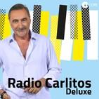 Radio Carlitos Deluxe