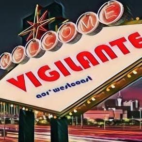 Vigilante 59º (4-5-2012)