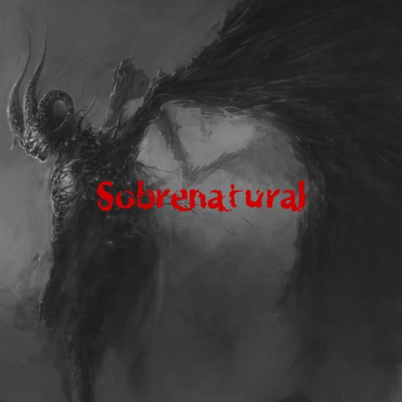 Sobrenatural de RNE