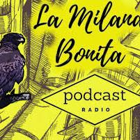 Cien años de soledad de Gabriel García Márquez