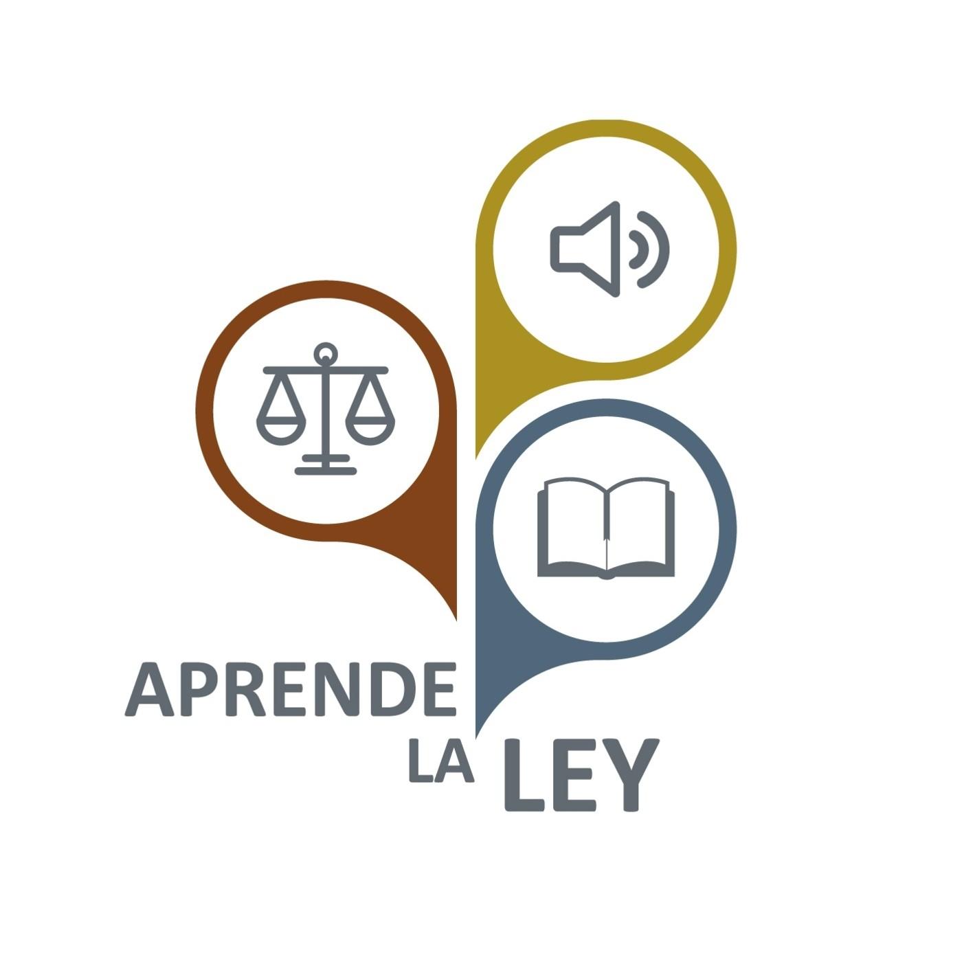 Indice Articulado Estructura Constitución Española