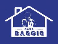 Casa Baggio #46 | Fischia il Trap (con Giovanni Trapattoni)