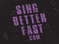 Episode 30: Ray West – Meet The Coach - Sing Better Fast! | Vocal tips, singing lessons, voice exercises, etc.