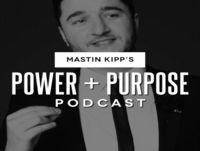 Dr. Sandra Scheinbaum: How To Heal The Root Cause And Thrive For Good: ThePowerAndPurposePodcast with Mastin ...