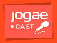 Vencedores e anúncios do TGA | Jogaecast #47