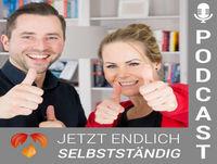 #85: Leidenschaftlich gründen mit der schönsten Nebensache der Welt – Interview mit Jennifer Eilers von Fräulein...