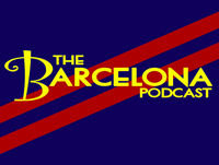 The Barcelona Podcast S9-1946