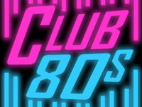 Club 80s New Generation Italo Nrg Chart April 2014