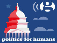 It's millennial week in election season – Politics for humans podcast