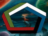 Guia Planar #27 - Cubo