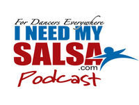 Joe Arroyo Salsa Podcast
