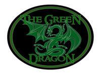Green Dragon Ep 37 - Q & A