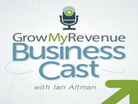 149 | Boost Revenue For Your Sales Organization, Manny Medina
