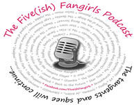 Episode #198: Fandom News Flash Vol. 9