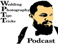 Episode 45 Eric McFarland // Hot Sauce, Beer and a Wedding Nightmare