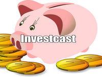 Investcast - Investimentos sem Mistério