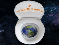 The No Holds Barred Radio Show for September 17, 2014