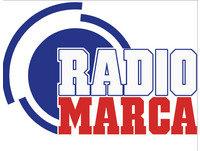 ../mp3/30-04-2016 13 00 00 MARCADOR INTERNACIONAL.MP3