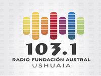 Resultado de imagen para radio fundacion austral