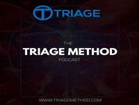Triage Thoughts Episode 33 | Active Range of Motion Upper Body Assessment