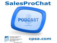 Ways to Maximize the Productivity of Your Sales Team w/ Gayle Charach, Intelex Technologies