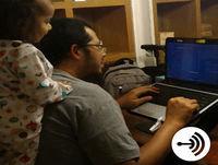 078 TJ 02 - Tips Koding, Tantangan Kerja di Dalam / Luar Negeri & Regulasi Kecerdasan Buatan di Indo