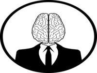 La Tête Dans Le Cerveau #76 - Le déchiffrant canidé