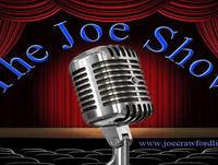 The Joe Show S12 E2