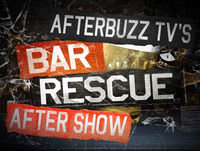 """All Blaze No Glory"" Season 6 Episode 38 'Bar Rescue' Review"