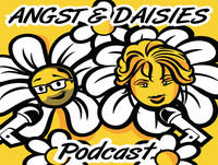 Angst And Daisies Episode 35