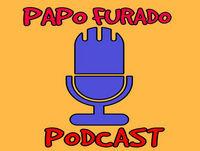 Papo Furado Podcast #23 - One Punch Man!