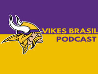 MVP – Minnesota Vikings Podcast 043 – Chegando no topo da divisão – Vikings vs Cardinals Semana 6 2018