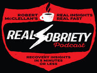 Real Sobriety Ep. 89