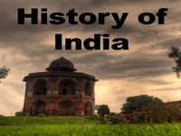 The History of India Podcast S9-5067