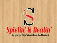 Spielin' & Dealin' Ep. 68: First Round Rapid Reactions (2/16/19)