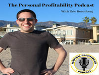 PPP112: What Regular People Need to Know About Accounting - Personal Profitability Podcast - Personal Finance | Entre...