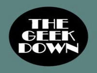 Geek Down 8-13-19 - Hobbs & Shaw, Muse Dash, Prodigy, Typewriter