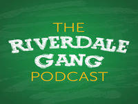 The Riverdale Gang: S4 Episode 2 – Chapter Fifty-Nine: Fast Times at Riverdale High