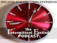 #086 - Stopping Sugar Cravings, Coffee When Eating, Protein And Muscle, The Great Funfetti Debate, Working Out After ...