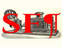 SF183 – Die sieben Samurai (Japanuary feat. Alexander)