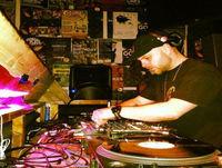 Dj Lighta Live at Band On The Wall