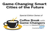 Smart Cities and Civic Innovation: There's an MBA for That!