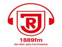 #043 – Die neue Seriosität des Jahn