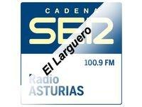 El Larguero - 29/05/2016 00:00
