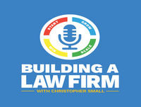 Stop Listening to Law Firm Marketing Advice from Your Mother | Building a Law Firm 121