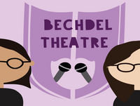 Bechdel Theatre Podcast