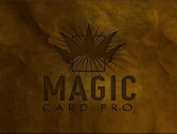 MagicCardPro.com - The Stack - Episode 6