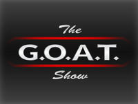 Sue B. Zimmerman: Instagram Expert Teaches Her No-Nonsense Approach To Social Growth | The G.O.A.T. Show 015