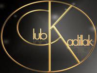 Club Kadillak Episode 28: Cruz Ctrl Guest Mix