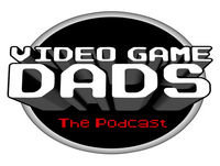 Episode 38 - Christmas and Hanukkah recap, Sega Bass Fishing on the Dreamcast, A Playstation Point-and-Click, and a L...